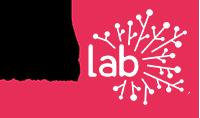 ITAB Lab