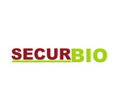 https://itab-lab.fr/wp-content/uploads/2018/04/Securbio-250x221.png