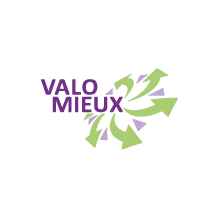 //itab-lab.fr/wp-content/uploads/2018/04/ValoMieux.png