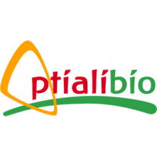 https://itab-lab.fr/wp-content/uploads/2018/04/optialibio-221x221.png