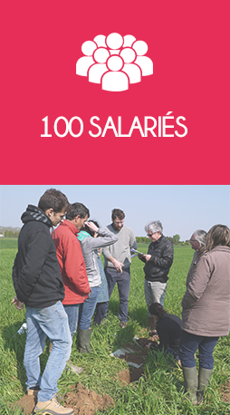 //itab-lab.fr/wp-content/uploads/2018/06/HeaderSalaries5.jpg