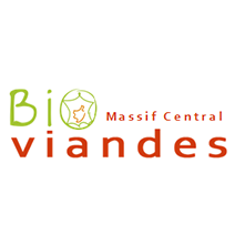 //itab-lab.fr/wp-content/uploads/2018/07/BioViandes-web.png